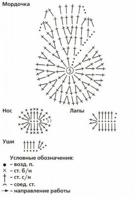 varezhka_dlya_vlyublyennykh_s_olenem_skhema2