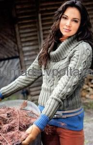 korotkiy_pulover