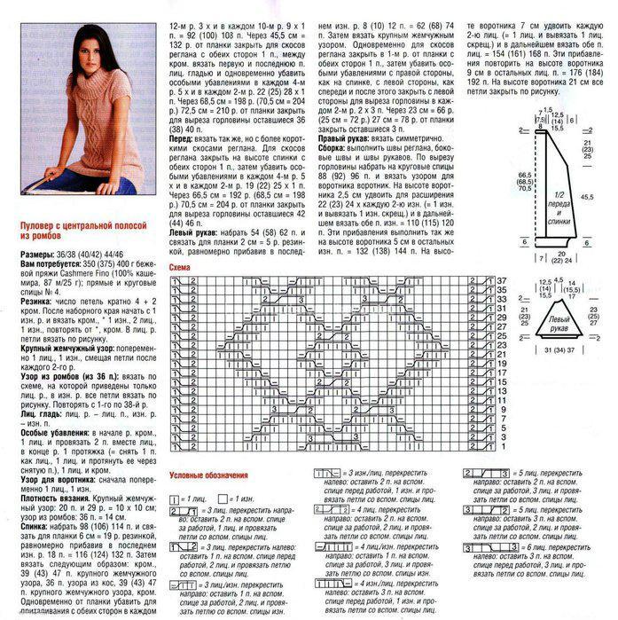 knit tunic description