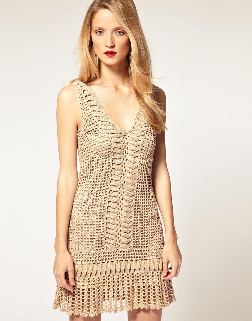 Чарівне плаття від Karen Millen
