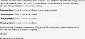 wapka_i_waregki_opisanie6