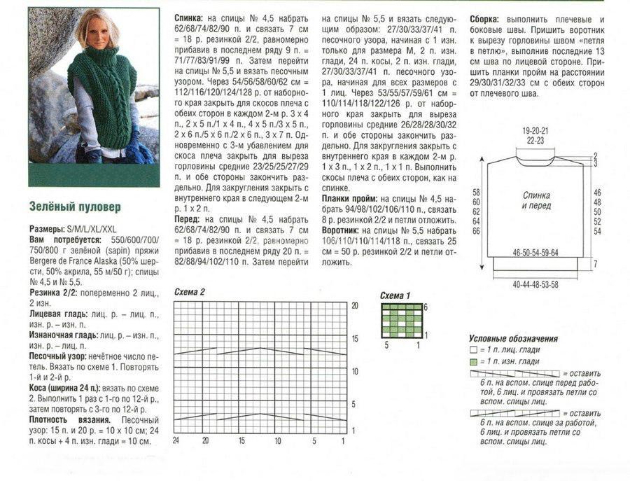 green sleeveless description